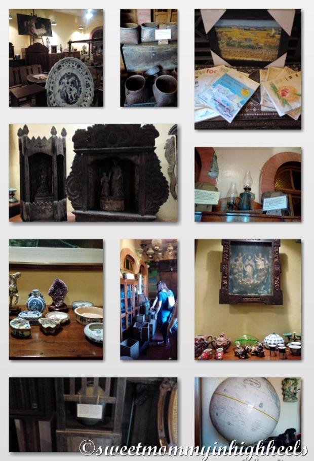 Sulyap Gallery v2.jpg